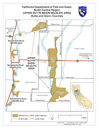 Afton State Park Map by Howard Slough Unit Legal Labrador