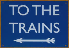 Scottish Bathroom Signs Gwr Great Western Railway Benches Tables And Historic Railway