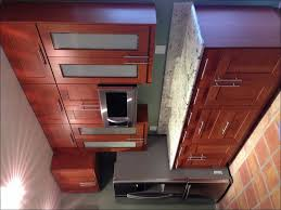 kitchen kitchen kitchen countertops solutions laminate sheets