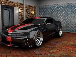 when did camaro change style best 25 camaro zl1 ideas on chevy zl1 2013 chevrolet