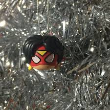 47 best marvel christmas images on pinterest cords christmas