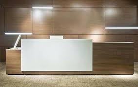 Reception Desk Design Reception Desk Design Modern Counter Ideas Interque Co