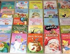 golden books ebay