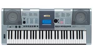 Pa3c by Keyboard Yamaha Archives Dagna Music