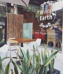 organic food in seminyak 16 must try pits stop for a healthy meal