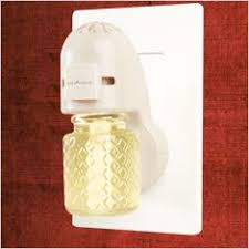 Home Decor Consultant Consultant Kit Ask Me How To Get Yours Gold Canyon Candles