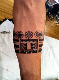 tattoo my logo the coolest ironman logo i ve ever seen i want to design my own