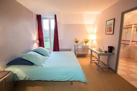 chambre d hotes morvan bed and breakfast chambres d hotes miniac morvan booking com