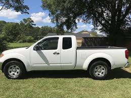 used nissan frontier under 8 000 in georgia for sale used cars