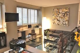 appartement deux chambres exceptionnel location appartement 2 chambres 14 duplex de