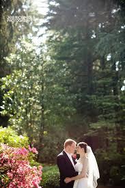 portland wedding photographers and garrett portland wedding photographers