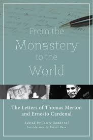Thomas Merton Quotes On Love by Recent And Forthcoming Publications Thomas Merton Center