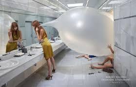 Bathroom Design Stores Bathroom Design Stores Interior Design Gallery Bathroom Stores