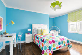Teen Bedroom Ideas With Bunk Beds Sophisticated Teen Bedroom Decorating Ideas Hgtv U0027s Decorating