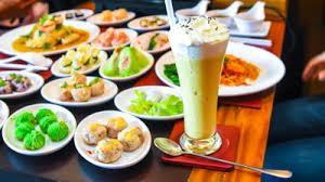 cuisine you review you cuisine ส ก เซ ยงไฮ แตกต างอย างม ระด บ the