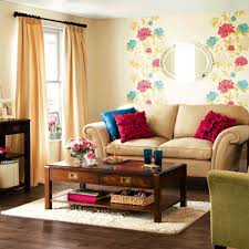 colorful living rooms facemasre com