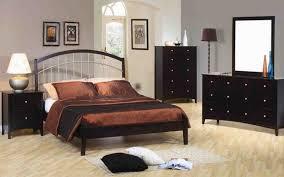 bedroom furniture sets for cheap interior design