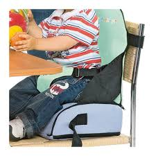 rialzi sedie per bambini rialzo sedia per bambini pagina 3