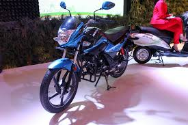 cbr bike price in india upcoming 100cc 150cc bikes in india by 2016 indian cars bikes