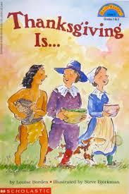 thanksgiving story books best thanksgiving books the thankful heart