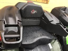honda foreman 500 seat cover velcromag