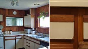 Contact Paper Kitchen Cabinets Wood Grain Contact Paper For Cabinets Home Design Ideas And Pictures