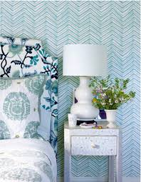 York Wallcoverings Home Design Center by Quadrille Fabrics