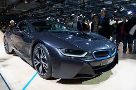 bmw car models and prices in india bmw i8 spied uncamouflaged ahead of february launch in india