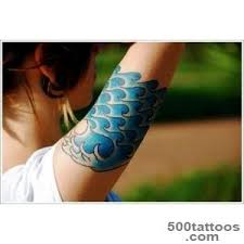 water designs ideas meanings images