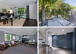jeff lewis bathroom design jeff lewis still flipping out variety