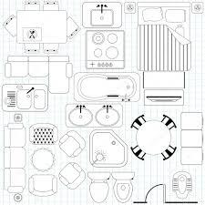 Sweet Home 3d Floor Plans Simple Woodwork Plans Icon Mir2 Us