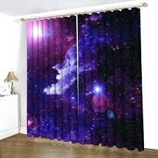 Purple Bedroom Curtains Plum Curtains For Bedroom Purple And White Bedroom Curtains Home