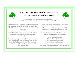 irish inspiration st patrick u0027s day quotes u2013 south boston online