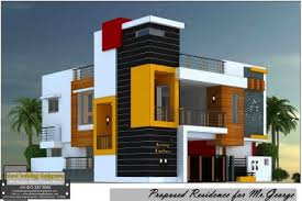 building designers devi building designers photos maharaja nagar tirunelveli