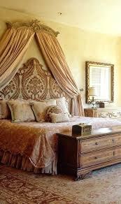 tuscan bedroom decorating ideas tuscany bedroom ideas luxury bedroom decorating ideas tuscan