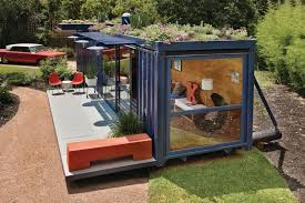 Diy Shipping Container Home Builder Ideas 40 Modern Shipping Container Homes For Every Budget