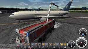 airport firefighter simulator free download ocean of games