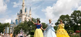 Disney World Map Magic Kingdom by 12 Money Saving Tips For Walt Disney World In Orlando Wheretraveler