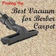 13 best best vacuum for berber carpet images on pinterest berber