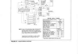 wiring diagram furnace blower motor capacitor wiring heating
