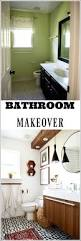 Powder Room Makeover Ideas 208 Best Bathroom Ideas Images On Pinterest Bathroom Ideas Home