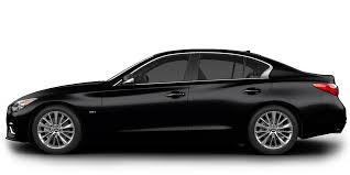best black friday lease deals 2016 nj fette infiniti in clifton nj serving nutley infiniti customers