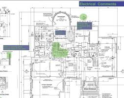 diy reception desk construction drawings pdf download free gallery residential construction details drawings pdf drawing