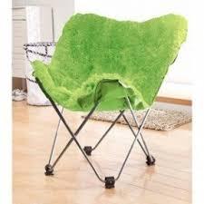 Light Weight Folding Chairs Foter - Butterfly chair designer