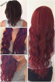 beaded hair extensions pros and cons rogue hair extensions different hair extension methods