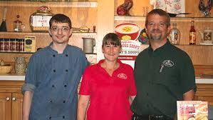 old country kitchen manager back in dl detroit lakes online