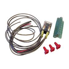 amazon com generac 6297 30 amp switched neutral kit for manual