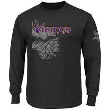 Iron Man Light Up Shirt Minnesota Vikings T Shirts Vikings Shirts For Men Women U0026 Kids