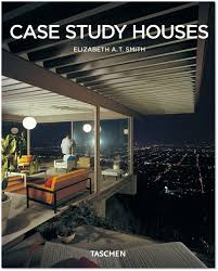case study houses amazon co uk elizabeth a t smith peter