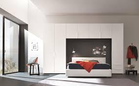chambre pont pas cher pont lit design blanc pas cher escamotable chambre chere 160x200